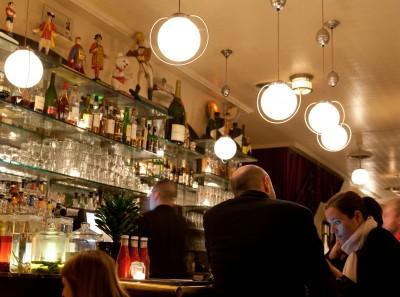 Juliette – מסעדה ורופטופ בר