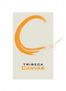 Tribeca Canvas