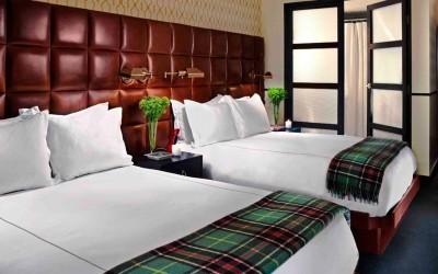Gild Hall Hotel