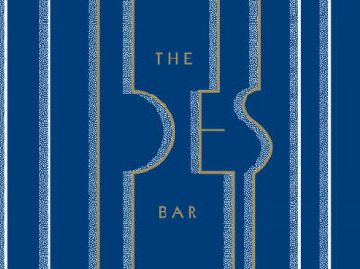 Wythe Hotel Bar – רופטופ בר