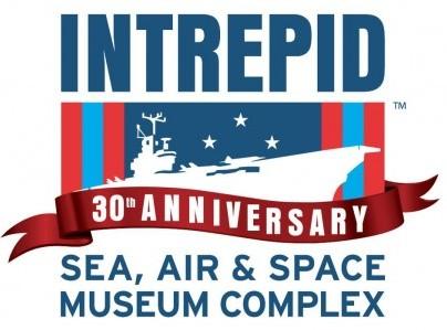 Intrepid Sea, Air & Space Museum – מוזיאון הים האוויר והחלל