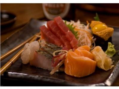 Blue Ribbon Sushi Bar & Grill – סושי בקולומבוס סירקל