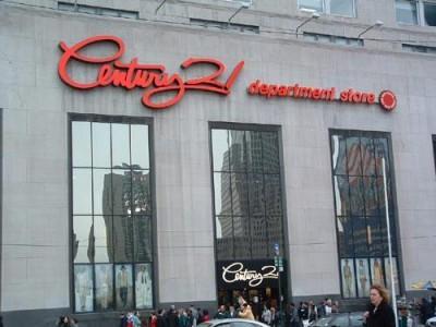 Century 21 Upper West Side