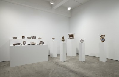 Paula Cooper Galleries