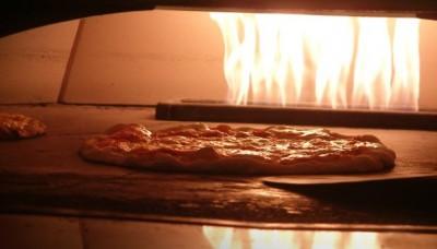 Inatteso Pizzabar Casano