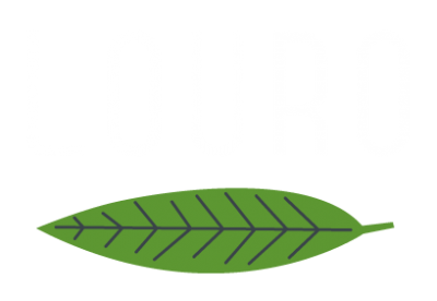 Louro's