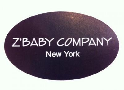 Z'Baby Company