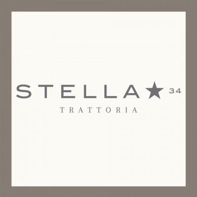 Stella 34